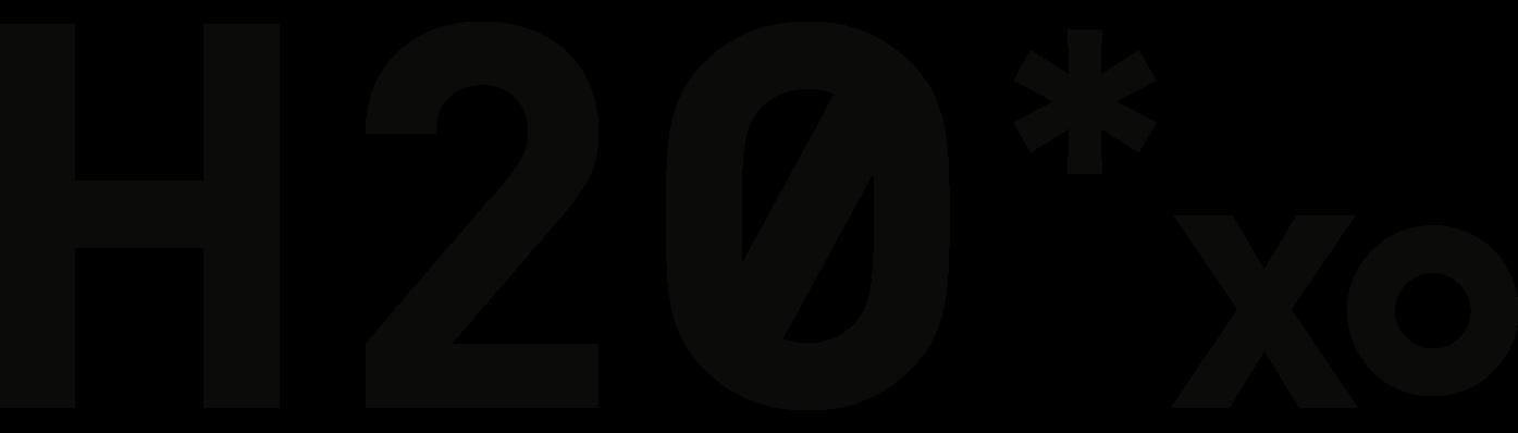 H20xo